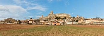 Vista de Atienza, España, 2015-12-28, DD 148.JPG