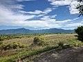Vista de los cerros al sur del municipio de Puente de Ixtla, Cerro Frío y Potrero.jpg