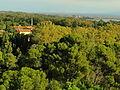 Vista desdel el Mirador UTEmbalse.jpg