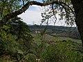Vista do Castelo de Montemor o Novo.jpg