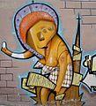 Vitoria - Graffiti & Murals 0432.JPG