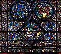 Vitrail Chartres 210209 22.jpg