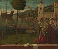 Vittore Carpaccio (c.1460-c.1526) - The Departure of Ceyx - NG3085 - National Gallery.jpg