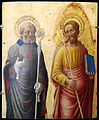 Vivarini - saints Pétrone et Jacques.jpg