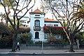 Vivenda Fátima, Avenida do Infante, Funchal.jpg