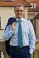 Vladimír Dlouhý politik cropped.JPG