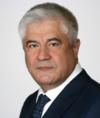 Vladimir Kolokoltsev govru.png