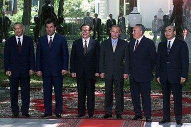 Vladimir Putin 5 July 2000-6.jpg