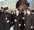 Vladimir Putin 7 January 2001-5.jpg