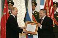 Vladimir Putin 7 May 2007-1.jpg