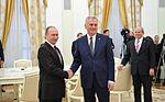 Vladimir Putin and Tomislav Nikolić (2016-03-10) 03.JPG