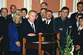Vladimir Putin in Germany 25-27 September 2001-18.jpg