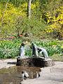 Vogeltränkebrunnen Wien Stadtpark 2.JPG