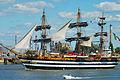 Voi 20 Armada Rouen 2008.jpg