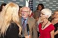 Voice Award Winner Ron Barber on the Red Carpet (6241113344).jpg