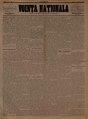 Voința naționala 1893-11-04, nr. 2695.pdf