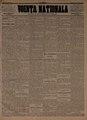 Voința naționala 1894-05-18, nr. 2850.pdf