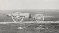 Voiture-pièce du Schneider 280mm.png