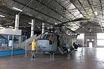 Volandia - Sikorsky MM 5021N SH-3D.jpg