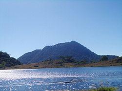 Global Volcanism Program   Moyuta