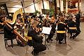 Volda Symfoniorkester.jpg