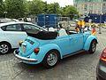 Volkswagen 1303 LS Cabriolet (5743027824).jpg