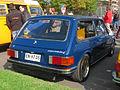 Volkswagen Brasilia 1600 L 1982 (14306389153).jpg
