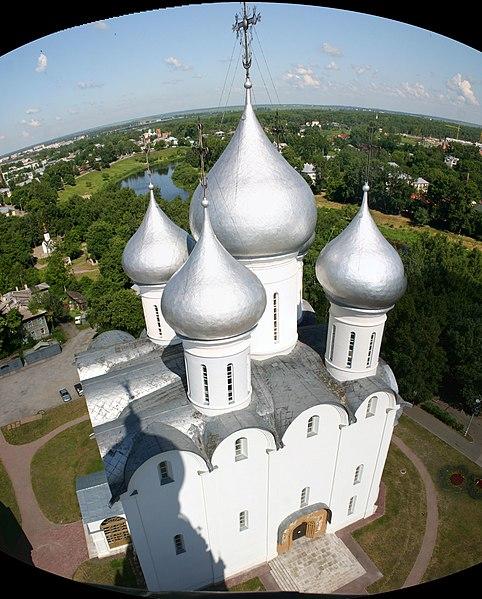 File:Vologda, Vologda Oblast, Russia - panoramio - Andris Malygin (19).jpg