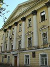 Vologda State Technical University 77.jpg
