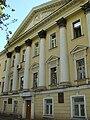 Vologda State Technical University 77.jpg