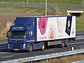 Volvo FM, Nover, Avalance+.JPG