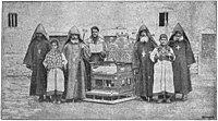 Vom Kaukasus zum Persischen Meerbusen b 210.jpg