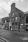 voorgevel - monnickendam - 20160249 - rce