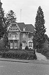voorgevel - valkenburg - 20238242 - rce