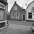 Voorgevel - Wassenaar - 20250952 - RCE.jpg