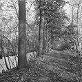 Voormalige Sluisdijk - Hoogland - 20115249 - RCE.jpg