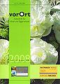 Vorort magazin fuer hoesel und eggerscheidt nr14.jpg