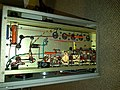 Vortexion mxr type3 ppm valve mic mixer (9606698550).jpg