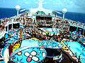 Voyager of the Seas Pool Party (2675069845).jpg