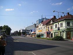 Vranov nad Topľou1.JPG