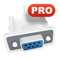 VspdPro icon.png