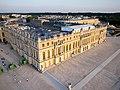 Vue aérienne du domaine de Versailles par ToucanWings - Creative Commons By Sa 3.0 - 001.jpg