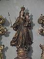 Würzburg, St Peter und Paul 005.JPG