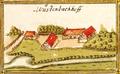 Wüstenbachhof, Großaspach, Aspach, Andreas Kieser.png