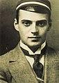 Władysław Anders - Politechnika w Rydze.jpg
