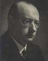 W.G.F. Jongejan (1891-1963).png