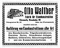 WALTHER Rennbahn68 (Stahlbau).jpg