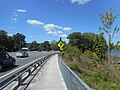 WB FL 44-Inverness; Lighted Pedestrian Crossing 400 Feet.jpg