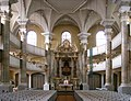 WF Trinitatis Langhaus nach O.JPG