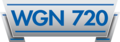 WGN 720 logo for site 2013 sized.png